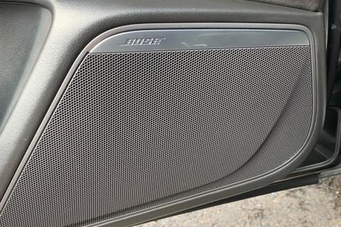 Audi A6 AVANT TDI ULTRA BLACK EDITION - ULEZ READY - EURO 6 - ONE OWNER 23