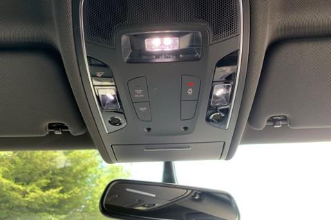 Audi A6 AVANT TDI ULTRA BLACK EDITION - ULEZ READY - EURO 6 - ONE OWNER 52