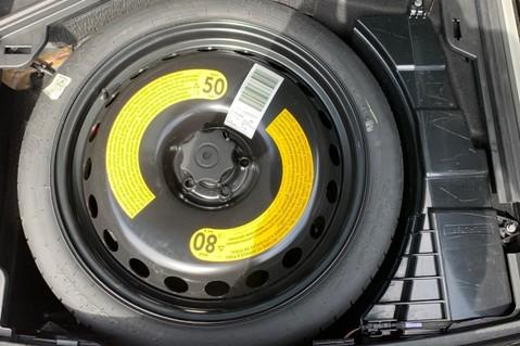 Audi A6 AVANT TDI ULTRA BLACK EDITION - ULEZ READY - EURO 6 - ONE OWNER 56