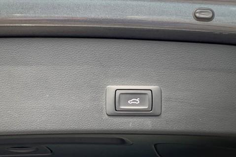 Audi A6 AVANT TDI ULTRA BLACK EDITION - ULEZ READY - EURO 6 - ONE OWNER 59