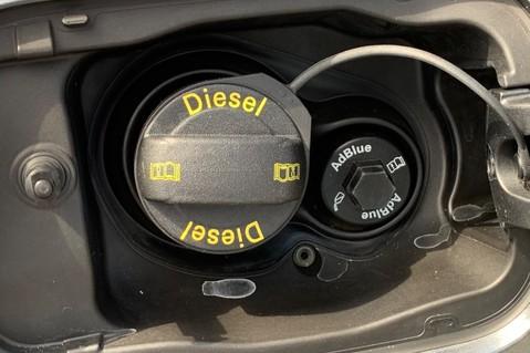 Audi A6 AVANT TDI ULTRA BLACK EDITION - ULEZ READY - EURO 6 - ONE OWNER 64