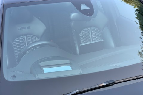 Audi RS6 RS6 AVANT TFSI V8 QUATTRO - MILLTEK - STAGE 1REMAP - 360 CAM -HEAD UP- ACC 22