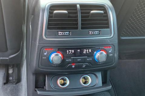 Audi RS6 RS6 AVANT TFSI V8 QUATTRO - MILLTEK - STAGE 1REMAP - 360 CAM -HEAD UP- ACC 32