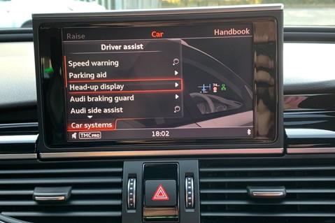 Audi RS6 RS6 AVANT TFSI V8 QUATTRO - MILLTEK - STAGE 1REMAP - 360 CAM -HEAD UP- ACC 49
