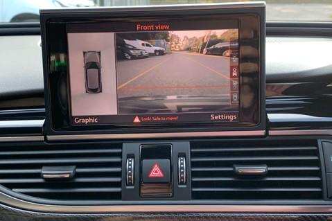 Audi RS6 RS6 AVANT TFSI V8 QUATTRO - MILLTEK - STAGE 1REMAP - 360 CAM -HEAD UP- ACC 51