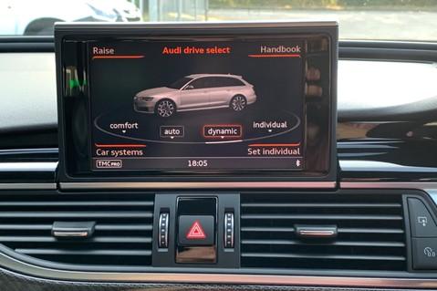 Audi RS6 RS6 AVANT TFSI V8 QUATTRO - MILLTEK - STAGE 1REMAP - 360 CAM -HEAD UP- ACC 58