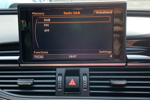 Audi RS6 RS6 AVANT TFSI V8 QUATTRO - MILLTEK - STAGE 1REMAP - 360 CAM -HEAD UP- ACC 61
