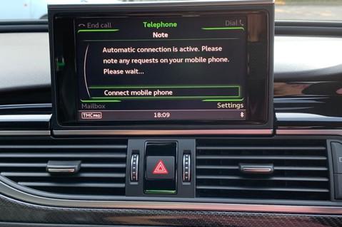 Audi RS6 RS6 AVANT TFSI V8 QUATTRO - MILLTEK - STAGE 1REMAP - 360 CAM -HEAD UP- ACC 64