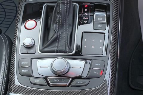Audi RS6 RS6 AVANT TFSI V8 QUATTRO - MILLTEK - STAGE 1REMAP - 360 CAM -HEAD UP- ACC 65