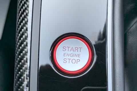 Audi RS6 RS6 AVANT TFSI V8 QUATTRO - MILLTEK - STAGE 1REMAP - 360 CAM -HEAD UP- ACC 66