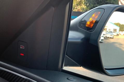 Audi RS6 RS6 AVANT TFSI V8 QUATTRO - MILLTEK - STAGE 1REMAP - 360 CAM -HEAD UP- ACC 70