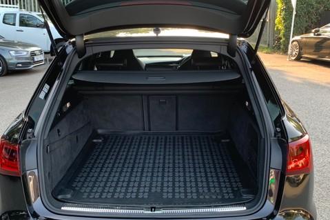 Audi RS6 RS6 AVANT TFSI V8 QUATTRO - MILLTEK - STAGE 1REMAP - 360 CAM -HEAD UP- ACC 71