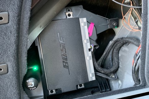 Audi RS6 RS6 AVANT TFSI V8 QUATTRO - MILLTEK - STAGE 1REMAP - 360 CAM -HEAD UP- ACC 74