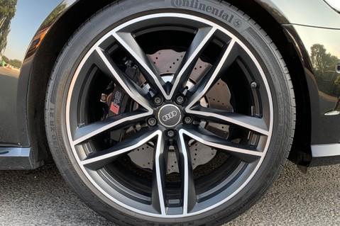 Audi RS6 RS6 AVANT TFSI V8 QUATTRO - MILLTEK - STAGE 1REMAP - 360 CAM -HEAD UP- ACC 76