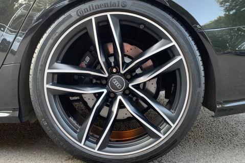 Audi RS6 RS6 AVANT TFSI V8 QUATTRO - MILLTEK - STAGE 1REMAP - 360 CAM -HEAD UP- ACC 78