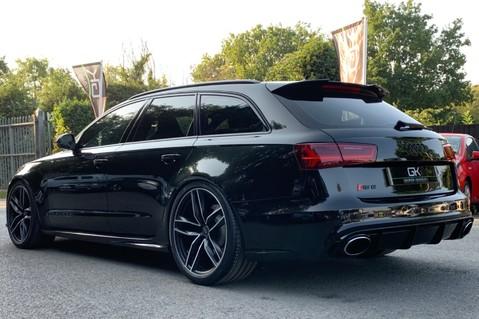 Audi RS6 RS6 AVANT TFSI V8 QUATTRO - MILLTEK - STAGE 1REMAP - 360 CAM -HEAD UP- ACC 84