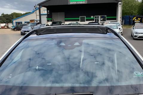 Mercedes-Benz E Class AMG E 63 S 4MATIC PREMIUM - DISTRONIC - DRIVING ASSISTANCE PACK - HUGE SPEC 26
