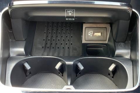 Mercedes-Benz E Class AMG E 63 S 4MATIC PREMIUM - DISTRONIC - DRIVING ASSISTANCE PACK - HUGE SPEC 62