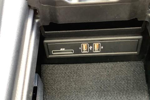 Mercedes-Benz E Class AMG E 63 S 4MATIC PREMIUM - DISTRONIC - DRIVING ASSISTANCE PACK - HUGE SPEC 71