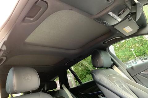 Mercedes-Benz E Class AMG E 63 S 4MATIC PREMIUM - DISTRONIC - DRIVING ASSISTANCE PACK - HUGE SPEC 72