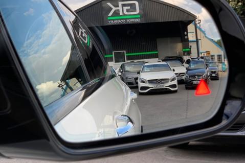 Mercedes-Benz E Class AMG E 63 S 4MATIC PREMIUM - DISTRONIC - DRIVING ASSISTANCE PACK - HUGE SPEC 95