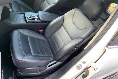 Mercedes-Benz Gle GLE 350 D 4MATIC AMG LINE PREMIUM PLUS - AIRMATIC - 21 INCH ALLOYS - VAT Q 20