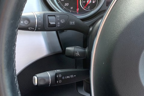 Mercedes-Benz Gle GLE 350 D 4MATIC AMG LINE PREMIUM PLUS - AIRMATIC - 21 INCH ALLOYS - VAT Q 41