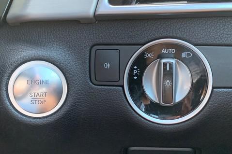 Mercedes-Benz Gle GLE 350 D 4MATIC AMG LINE PREMIUM PLUS - AIRMATIC - 21 INCH ALLOYS - VAT Q 53