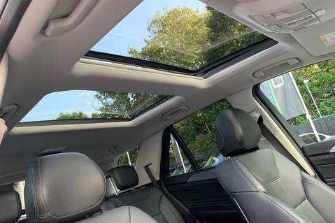 Mercedes-Benz Gle GLE 350 D 4MATIC AMG LINE PREMIUM PLUS - AIRMATIC - 21 INCH ALLOYS - VAT Q 55