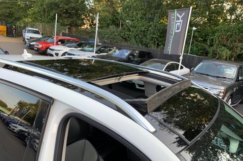 Mercedes-Benz Gle GLE 350 D 4MATIC AMG LINE PREMIUM PLUS - AIRMATIC - 21 INCH ALLOYS - VAT Q 56
