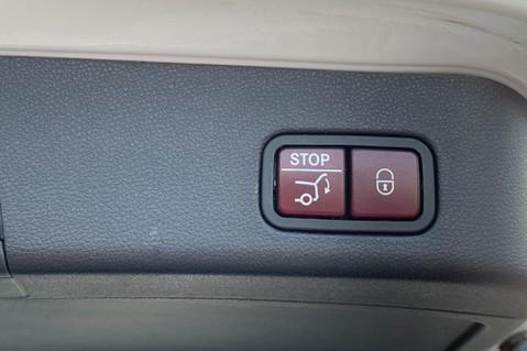 Mercedes-Benz Gle GLE 350 D 4MATIC AMG LINE PREMIUM PLUS - AIRMATIC - 21 INCH ALLOYS - VAT Q 57
