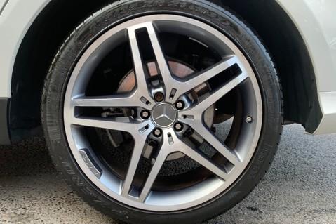 Mercedes-Benz Gle GLE 350 D 4MATIC AMG LINE PREMIUM PLUS - AIRMATIC - 21 INCH ALLOYS - VAT Q 62