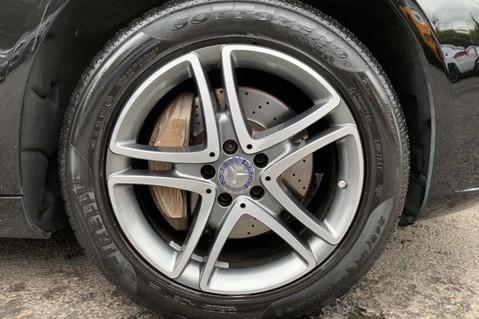 Mercedes-Benz S Class S 350 D L SE EXECUTIVE -EURO 6- VAT Q - REAR ENTERTAINMENT - MASSAGE 73