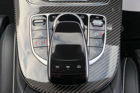 Mercedes-Benz E Class AMG E 63 S 4MATIC PREMIUM - PERFORMANCE SEATS/EXHAUST - CARBON FIBRE TRIM 67