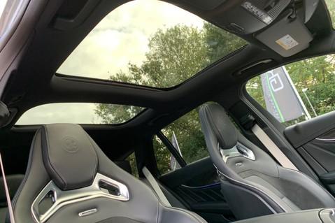 Mercedes-Benz E Class AMG E 63 S 4MATIC PREMIUM - PERFORMANCE SEATS/EXHAUST - CARBON FIBRE TRIM 72
