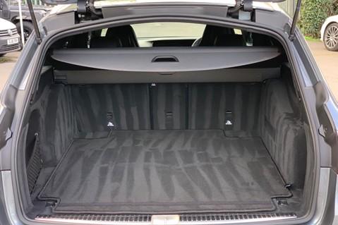 Mercedes-Benz E Class AMG E 63 S 4MATIC PREMIUM - PERFORMANCE SEATS/EXHAUST - CARBON FIBRE TRIM 74