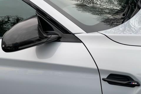 BMW M2 M2 COMPETITION - PERFORMANCE STEERING WHEEL / HARMAN KARDON / CAMERA / ICON 15
