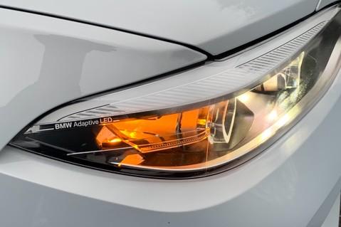 BMW M2 M2 COMPETITION - PERFORMANCE STEERING WHEEL / HARMAN KARDON / CAMERA / ICON 25