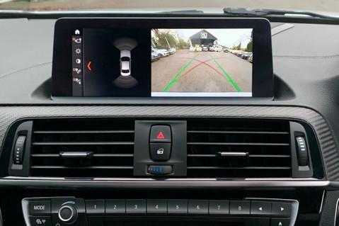 BMW M2 M2 COMPETITION - PERFORMANCE STEERING WHEEL / HARMAN KARDON / CAMERA / ICON 43