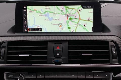 BMW M2 M2 COMPETITION - PERFORMANCE STEERING WHEEL / HARMAN KARDON / CAMERA / ICON 46