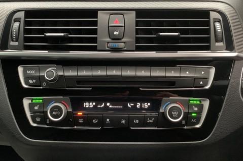 BMW M2 M2 COMPETITION - PERFORMANCE STEERING WHEEL / HARMAN KARDON / CAMERA / ICON 48
