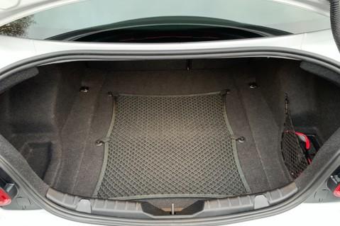 BMW M2 M2 COMPETITION - PERFORMANCE STEERING WHEEL / HARMAN KARDON / CAMERA / ICON 55