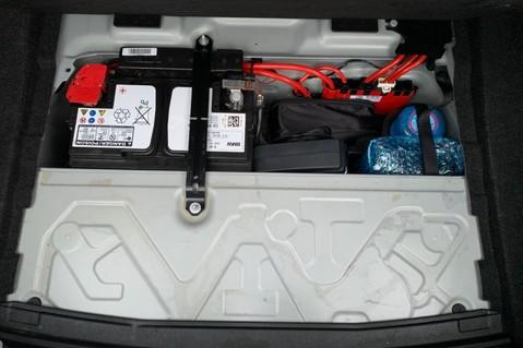 BMW M2 M2 COMPETITION - PERFORMANCE STEERING WHEEL / HARMAN KARDON / CAMERA / ICON 56