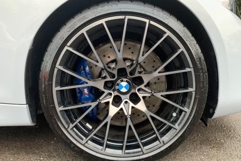 BMW M2 M2 COMPETITION - PERFORMANCE STEERING WHEEL / HARMAN KARDON / CAMERA / ICON 58