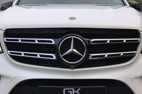 Mercedes-Benz GLS GLS 350 D 4MATIC AMG LINE - VATQ -REAR ENTERTAINMENT -PAN ROOF - NIGHT PK 14