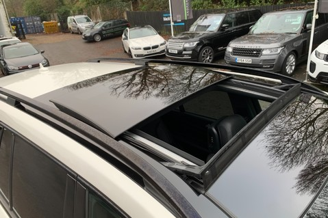 Mercedes-Benz GLS GLS 350 D 4MATIC AMG LINE - VATQ -REAR ENTERTAINMENT -PAN ROOF - NIGHT PK 19