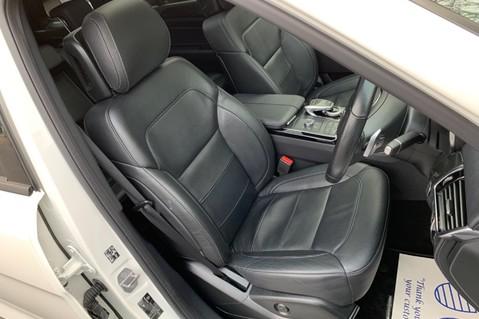 Mercedes-Benz GLS GLS 350 D 4MATIC AMG LINE - VATQ -REAR ENTERTAINMENT -PAN ROOF - NIGHT PK 11