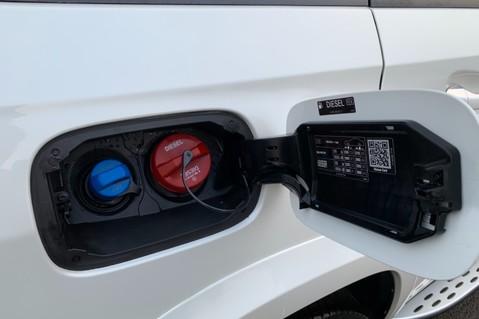 Mercedes-Benz GLS GLS 350 D 4MATIC AMG LINE - VATQ -REAR ENTERTAINMENT -PAN ROOF - NIGHT PK 76