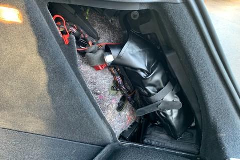 Audi Q3 TDI QUATTRO S LINE PLUS - SAT NAV - 19 INCH ALLOYS - CRUISE CONTROL 50