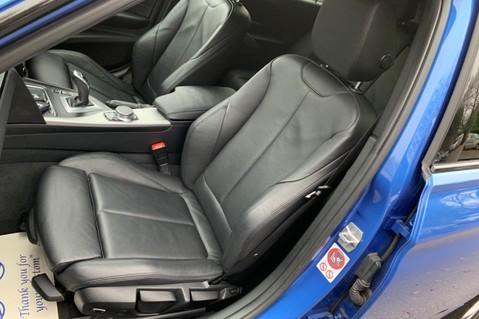 BMW 3 Series 335D XDRIVE M SPORT TOURING -20'S -BODYKIT- HEAD UP DISPLAY -PRO MEDIA/NAV 10